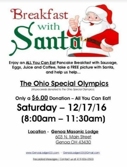 breakfast_with_santa_2016.JPG