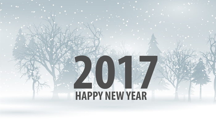 Happy-New-year-wishes-best-wishes-images-01.jpg