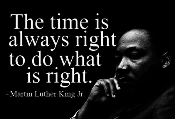 martin-luther-king-jr-quotes-2.png