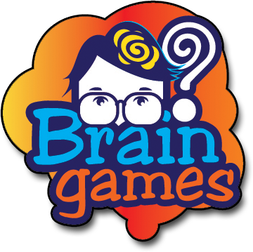 brain_games.png