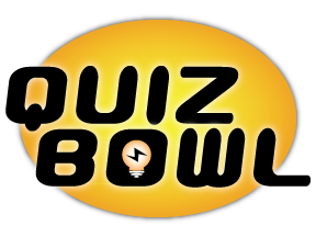 Quiz_Bowl_Logo.png