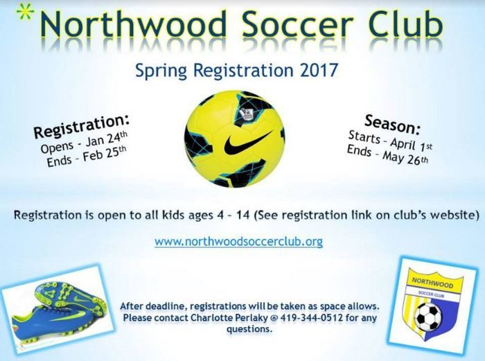 Nwood_Soccer_Club_Registration_17.JPG